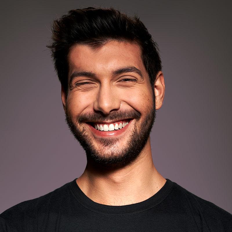 Luca Franzo